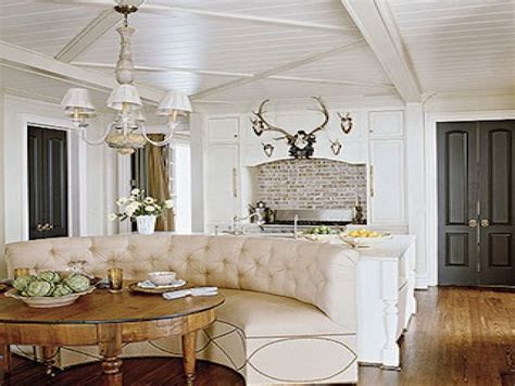 decorate   home southern living home decor