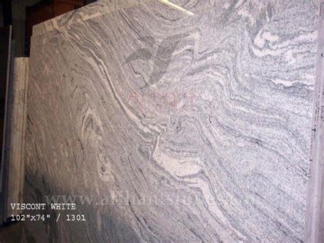 viscont white granit viscont white granite viscont white granite exporter manufacturer supplier jodhpur india