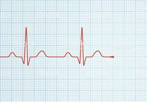 Cardiovascular Powerpoint Template Free