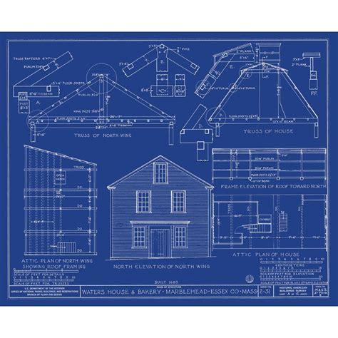 blueprints for homes blueprints for houses on contentcreationtools co blueprint