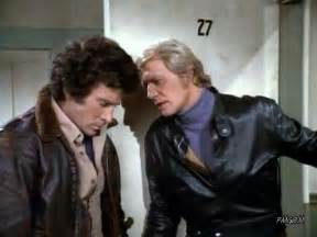 Starsky And Hutch Running - 269 best starsky hutch running images on