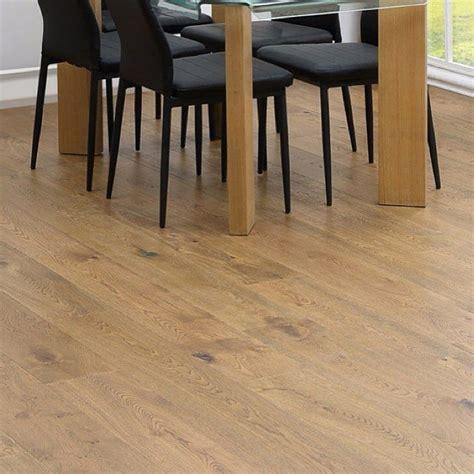 engineered timber flooring   evolved luxury