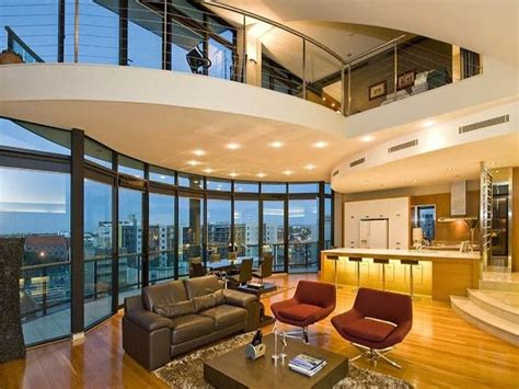 Appartments In Perth by 1000 Images About Perth Property On New Home
