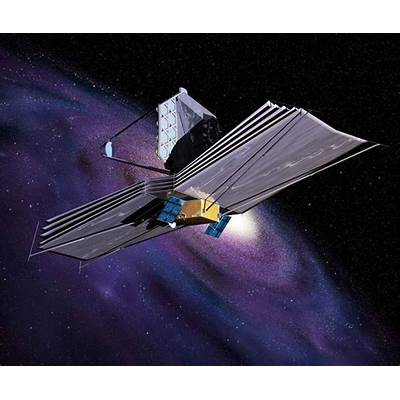 James Webb Space Telescope on Time and BudgetJWST