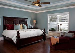 Interior home renovation project orlando fl before and for Bedroom remodel