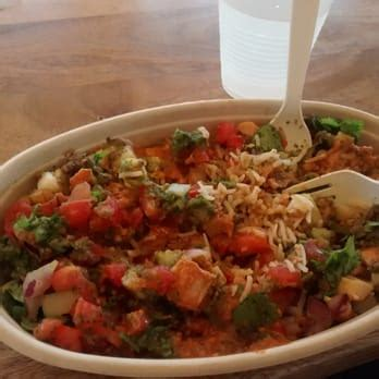 tava indian kitchen tava indian kitchen palo alto ca yelp