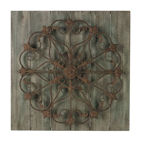 Meridianmetal Scroll On Distressed Wood Wall Panel. Sitting Room Design. Interior Decor Wholesale. Computer Room Air Conditioning. Lease Agreement For A Room. Game Room Furniture. Vanity Decor. Lighted Decor. Wall Decor Set Of 3