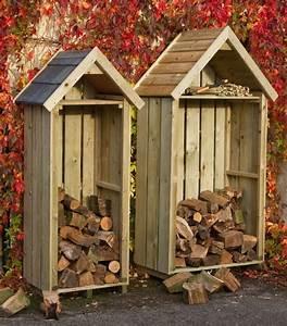 Fabriquer Porte Abri De Jardin : d licieux comment fabriquer un auvent de porte 4 pinterest abri bois de chauffage abri bois ~ Nature-et-papiers.com Idées de Décoration