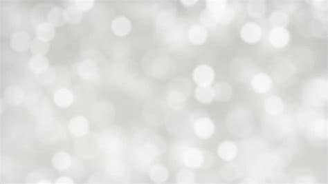 soft bokeh background  blue  white stock footage video  shutterstock