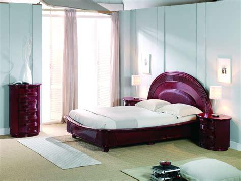 chambre en rotin table de chevet ovale en rotin brin d ouest
