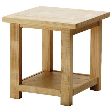 small end tables ikea butcher block coffee table and end table back to