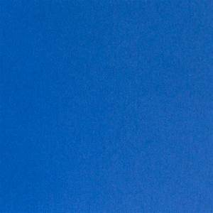 Midnight Blue Pearlescent Card  Blue