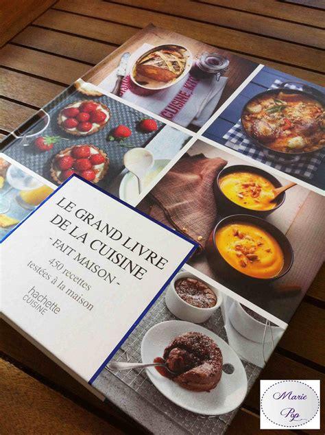 livre de cuisine fait maison livre de recette fait maison gourmandise en image