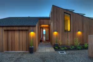 Sea Ranch Architecture