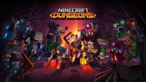 minecraft dungeons ios  minecraft dungeons  ipad iphone