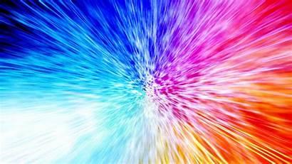 Bright Wallpapers Nature Digital Backgrounds Desktop Iphone