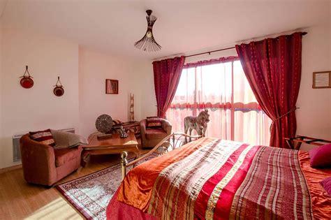 beaune chambres d hotes chambre d 39 hôtes beaune clos de la challangette