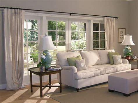 windows inspiration corner curtain rod best window treatment ideas and designs for 2014 qnud