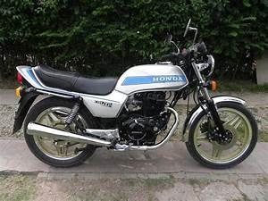 Cb Auto : honda cb 400n 1977 1978 autoevolution ~ Gottalentnigeria.com Avis de Voitures