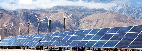 solar energy expert  solar panel companies   area