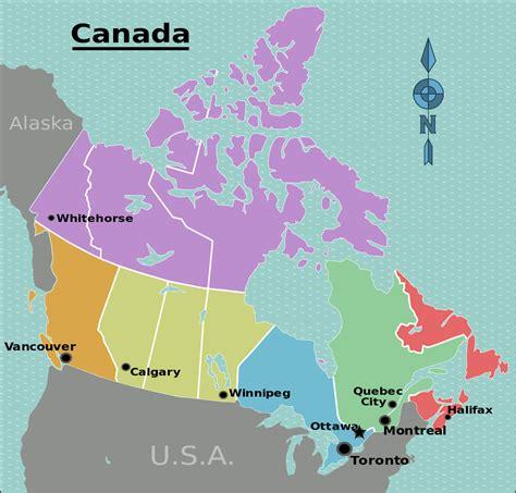 filecanada regions mapsvg wikimedia commons