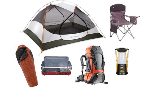 Westcoastcampinggear.com Announced New Product Line For