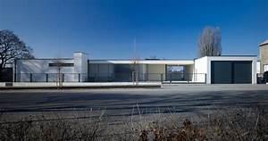 Villa Mies Van Der Rohe : photogallery 2012 vila tugendhat ~ Markanthonyermac.com Haus und Dekorationen