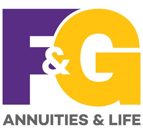 Equitrust began its operations in 2003.1 it was originally a subsidiary of fbl financial group, the same group that houses farm bureau financial services. Annuity Reviews Database of Over 300+ Reviews   Annuity Gator