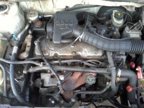 similiar 1998 s10 2 2 pcv repair keywords s10 2 2 together 2000 chevy cavalier 2 2 engine diagram