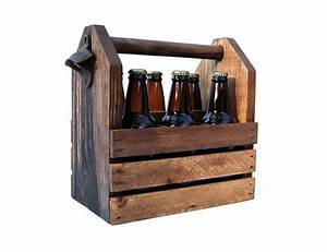 Wooden Beer Crate Plans Autos Post