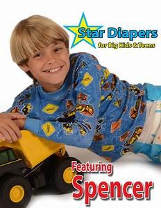 boys wearing diapers images - usseek.com