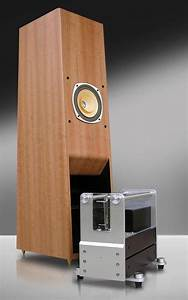lamhorn-audiophile-speakers-1.8-amp   tomorrow started