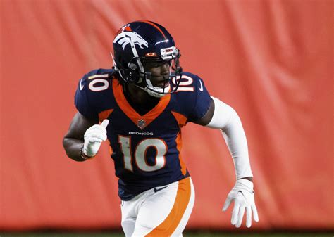 denver broncos studs  duds  loss  tennessee titans