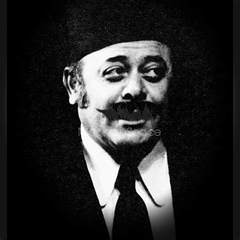 Hamid El Kasri حميد القصري