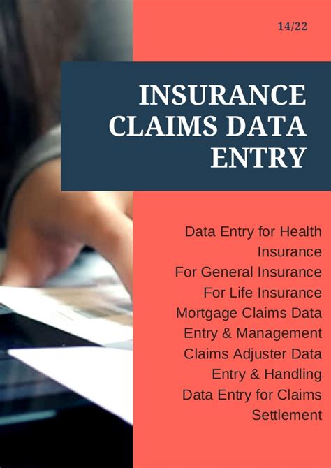 Every year the insurance regulations keep changing. Insurance BPO Services: Outsourcing For Insurance Industry