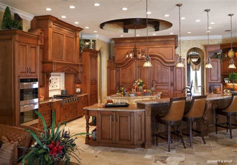 17 Classy Mediterranean Kitchen Design Ideas Coffee Table Hatch Cover Trunk Storage Turner Lift Top Espresso Ashley Nest Of Tables Oak Christmas Tree Shop Square Wood