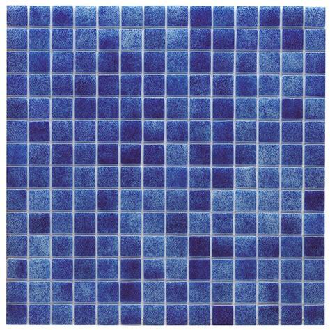 gresite htk niebla azul marino jonico poolaria