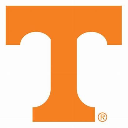 Volunteers Tennessee Espn College Basketball Team