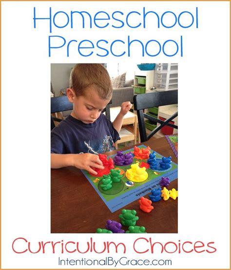 best 25 homeschool preschool curriculum ideas on 771 | 697d79fd445fb737b8114fc30bff982e homeschool preschool curriculum preschool activities