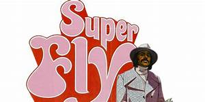 Guess Who Has Been Cast For The  U0026 39 Superfly U0026 39  Remake