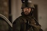 Sand Castle Trailer: Netflix's Iraq War Film with Nicholas ...
