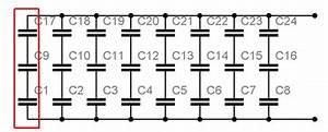 Kapazität Kondensator Berechnen : kondensatorbank 2 ~ Themetempest.com Abrechnung