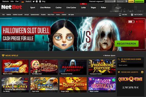 Novoline Online Casinos  Bonus Ohne Einzahlung Freispiele