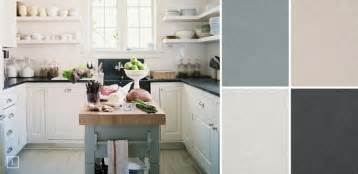 kitchen table and island combinations home tree atlas home decor ideas and mood boards part 37