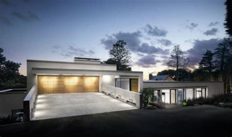 Minimalist Exterior Home Design Ideas by Minimalist Home Exterior Design Idea Photo 2019 Ideas