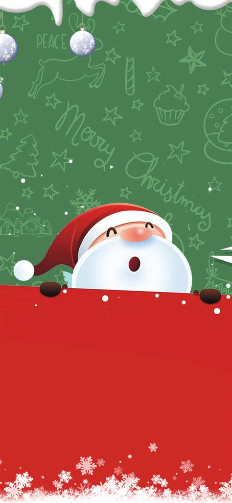 Find & download free graphic resources for penguin christmas. 2020 Christmas Wallpapers for iPhone 6/7/8/SE/X/XS/XR