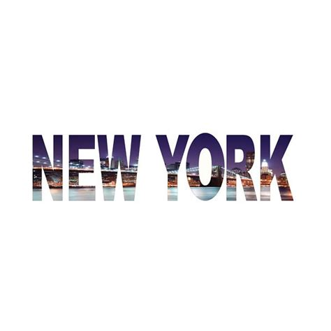 sticker geant new york excellent simple affiche poster et toile leroy merlin with stickers new