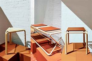 Hermès' New Collections for the Home
