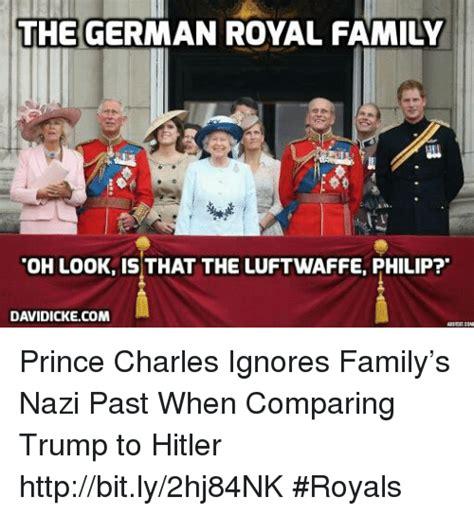Royal Family Memes - 25 best memes about nazi nazi memes