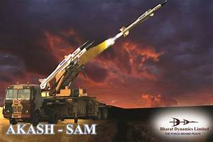 Missile & Weapon Systems | Department of Defence Production